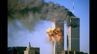Теракт 11 сентября Башни близнецы документальный фильм
