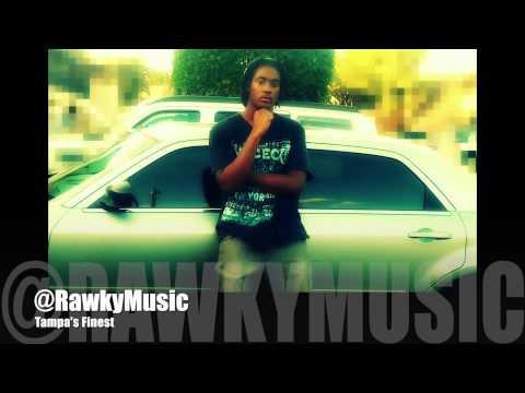 Rawky- Big Sean Guap Remix (Bran New)