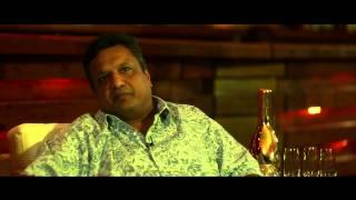 Promo | Sanjay Gupta | The Boss Dialogues
