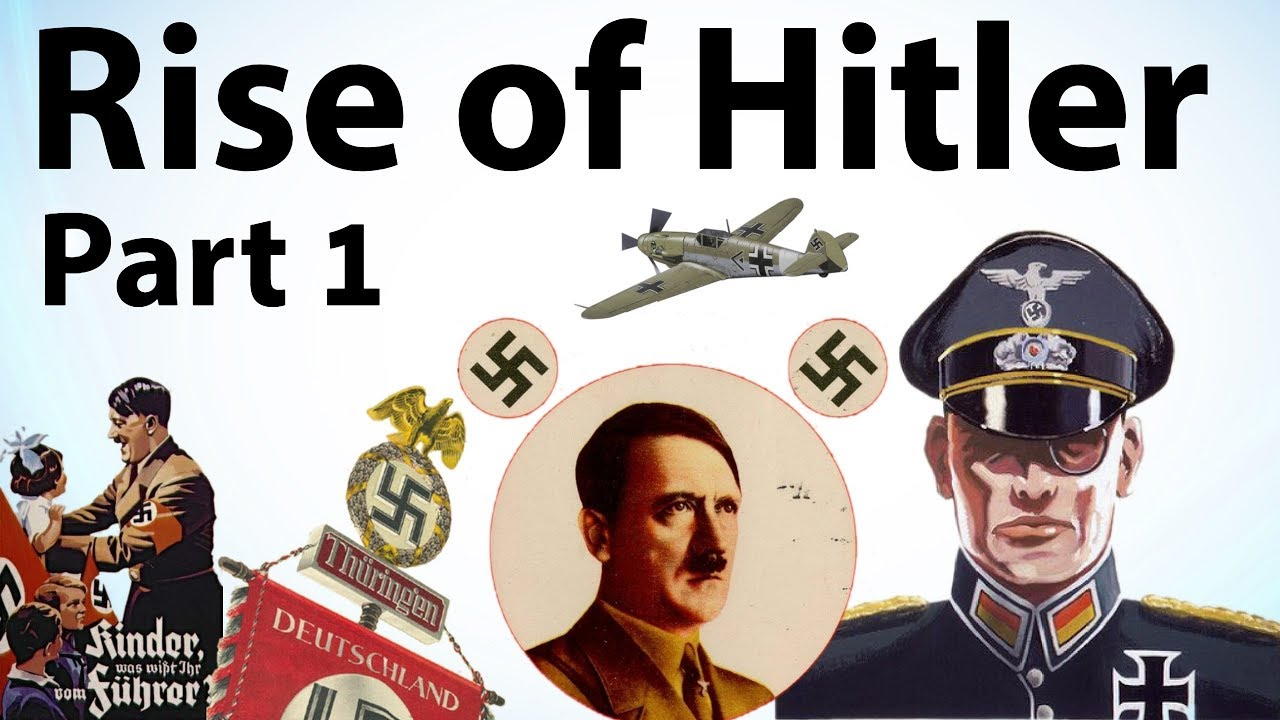 analysis of hitler biographies Hitler 1936-1945: nemesis ian kershaw  this is the second volume of his encyclopaedic biography of hitler, and the best thing in it is his treatment of hitler's effect on the german people .