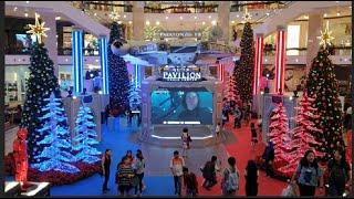 My Starwars Christmas at Pavilion (Kuala Lumpur)