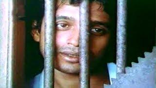 Митхун Чакраборти-индийский фильм:Мать/Amma (1986г)