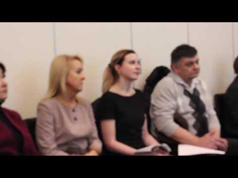 Видео Инструкция по делопроизводству в органах исполнительной власти нижегородской области