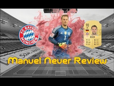 Bayern Munich Soccer Club