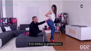 türkce altyazı porno