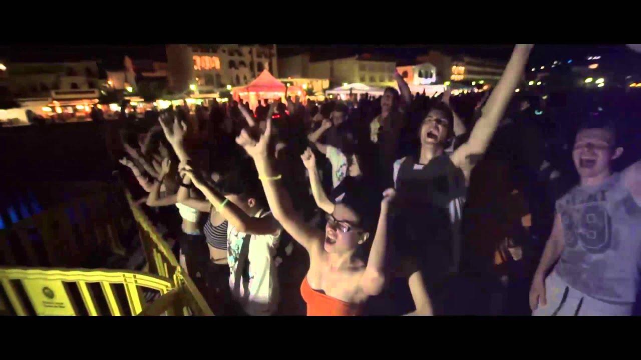 Download Aftermovie Discomòbil DJ Bleizy   Tossa de Mar