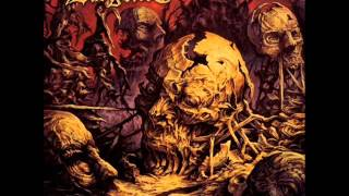 Disgrace - Songs Of Suffering 2012 (Full EP)