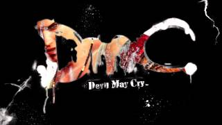 Download DmC (Devil May Cry 5) - Poison Theme (Boss) MP3 song and Music Video