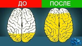 Крутой Витамин для Мозга – СЕМАКС