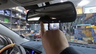 현대자동차 투싼 IX …