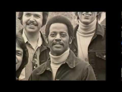 Elvis Presley & The Black Community - That Echo Will Never Die