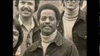 Download Elvis Presley & The Black Community - That Echo Will Never Die