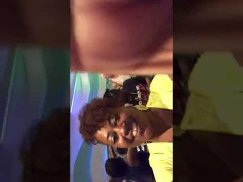 Barbados Accra Beach Live Band