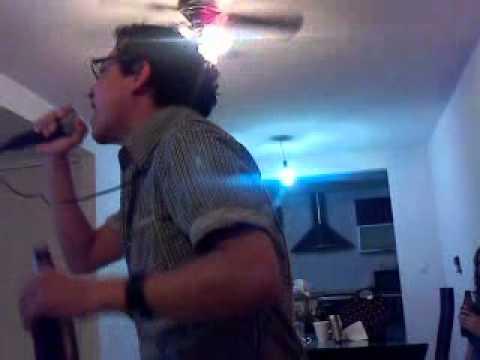 Marko Amex Karaoke.3gp