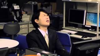 2014年4月9日リリース 木村竜蔵2ndミニアルバム『恋愛小説』の中から、 ...