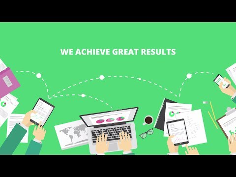 WiseTeam - Project Management Solution. Make the right decisions quickly with real-time information and all of your tools in one convenient place.