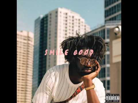 Jay Prince - Smile Good (Prod. by MXXWWL)