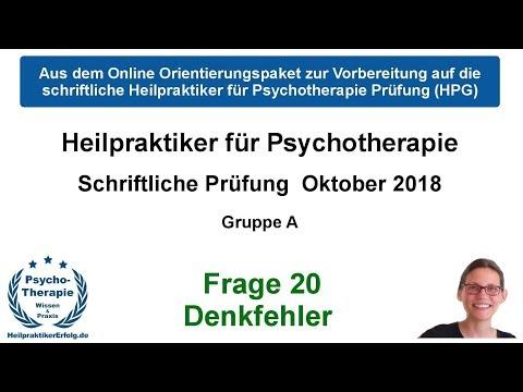 denkfehler-(nach-beck-|-heilpraktiker-psychotherapie-schriftliche-prüfung-oktober-2018-frage-20