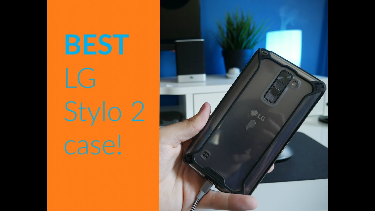 lg stylo 2 cases. lg stylo 2 cases a