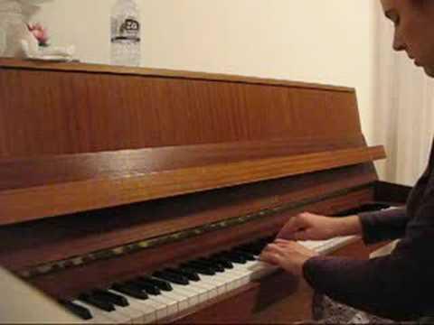 klavirčk blog 2