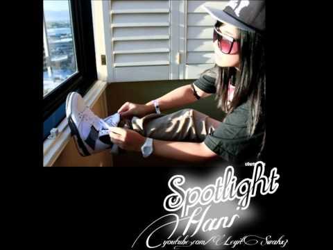 Hani - Spotlight.