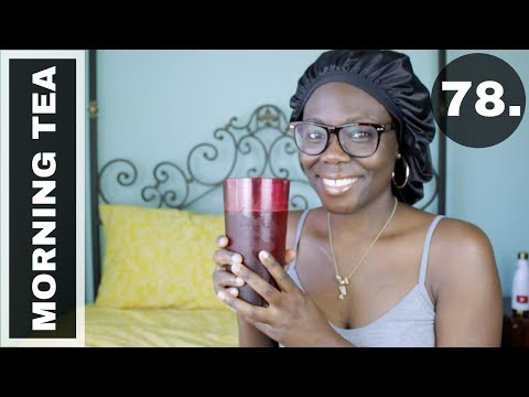 78. Morning Tea: Kodak Black, Jay-Z, DR Congo, Bronx-Lebanon Hospital