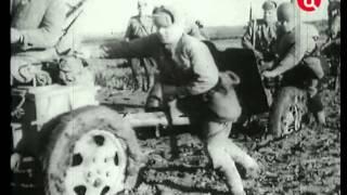 Николай Павленко. Миллионер из Красной армии