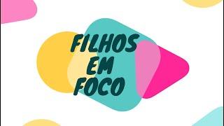 Elaine Santana Cabral - Filhos em Foco - 17.10.2020 - A maior função da maternidade