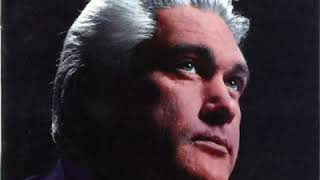 Charlie Rich - Try A Little Tenderness YouTube Videos