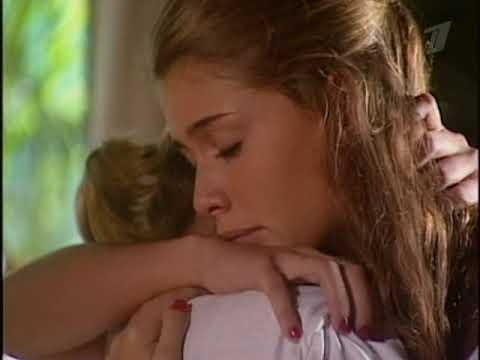 Женщины в любви (41 серия) (2004) сериал