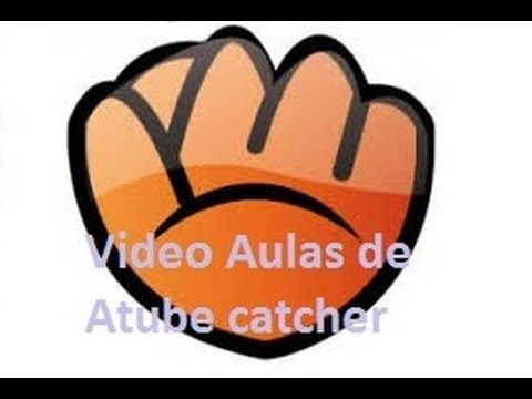 Atube Catcher - Aula  6 -  Stream recorder.