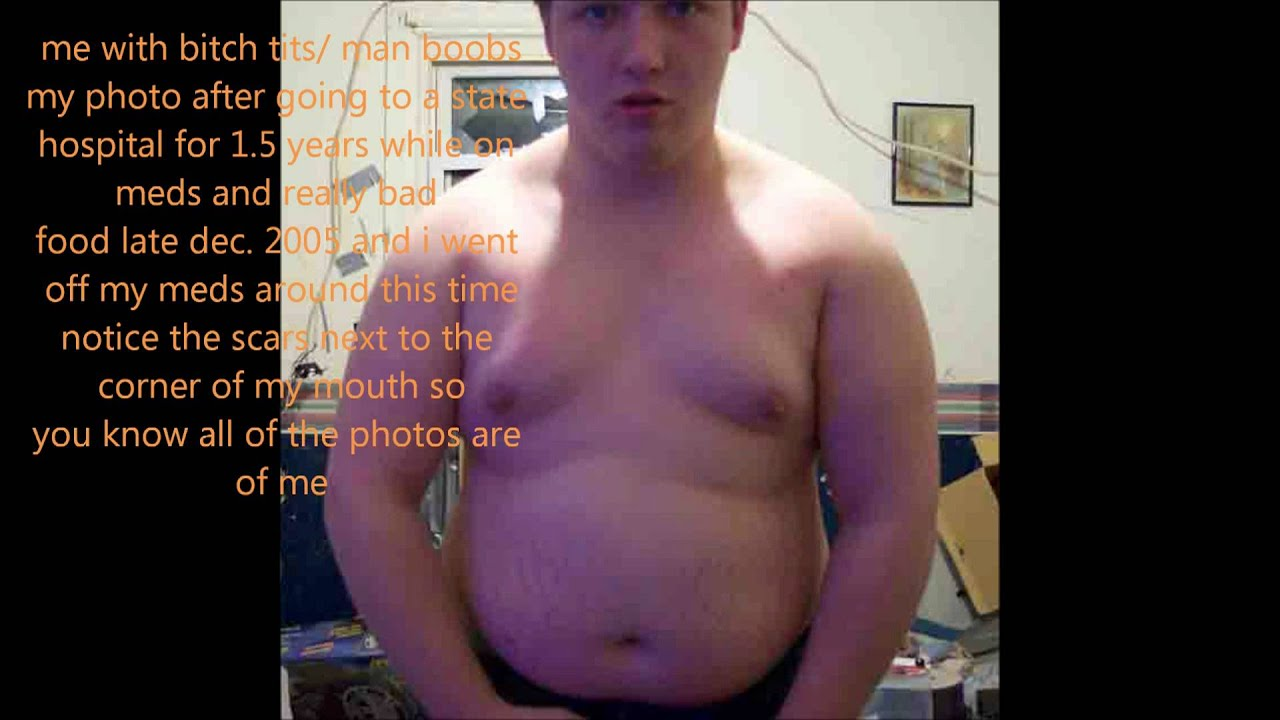 from Ben fat guy gay sex free
