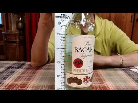 Shot Glance Bar Liquor Inventory Rulers Youtube