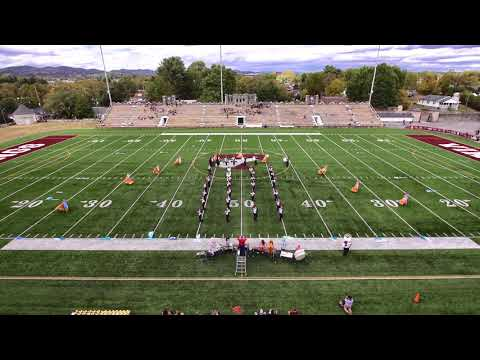 Music In The Castle 2017 Sullivan East High School