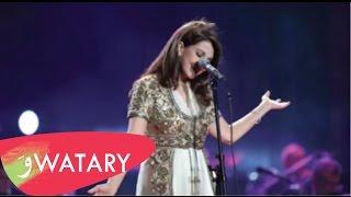Majida El Roumi - Beirut Set El Donya / ماجدة الرومي - بيروت ست الدنيا