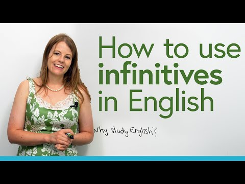 basic-english-grammar:-giving-reasons-with-infinitives