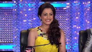 Amazing Performance - Dance India Dance - Season 4 -Episode 8 - Zee TV