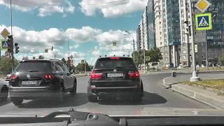 Азбука Проезда Перекрестка. Новые проекты от Автонакат.