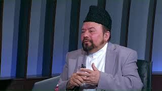 İslamiyet'in Sesi - 04.01.2020