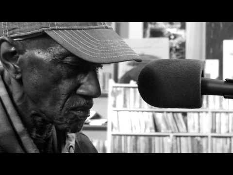 """Bernie Worrell - """"Come Together / Let it Be"""" (live @WYCE)"""