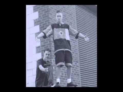 Eminem - Foolish Pride (1988)