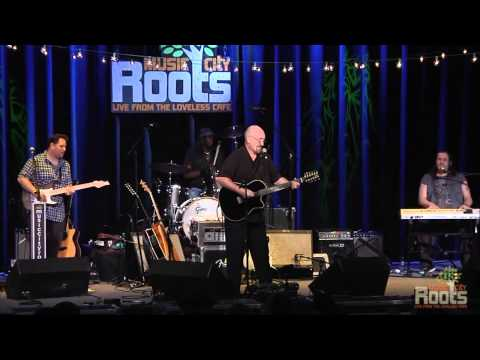 Feelin' Alright: Dave Mason at Music City Roots