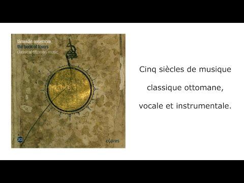 "Interview de Tristan Driessens ""Lâmekân Ensemble"""