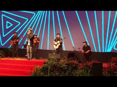 Yus Zainal - You Can Duit