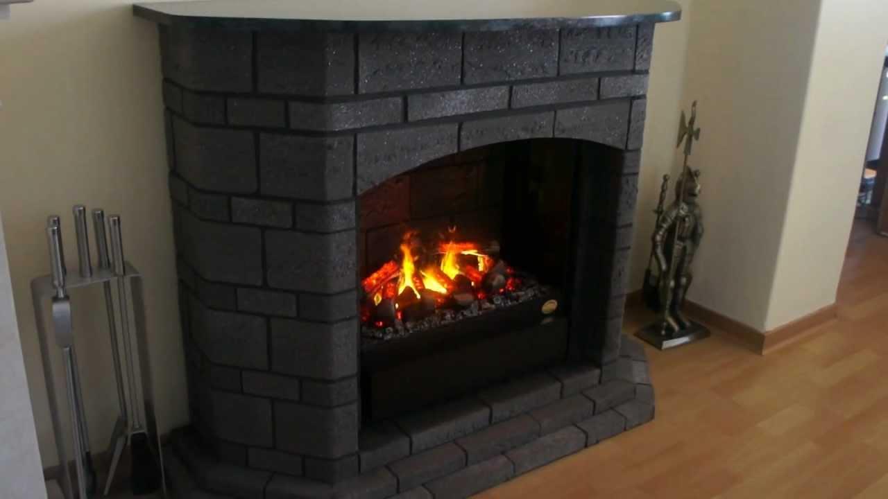 elektrokamine mit neuer wasserdampf rauchtechnik made in germany modelle athen und venedig. Black Bedroom Furniture Sets. Home Design Ideas