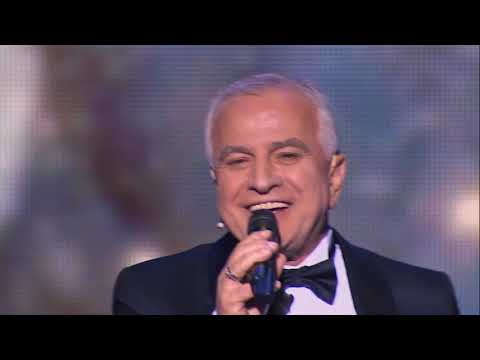 Ashot Ghazaryan 70\ Full HD\ Official Video