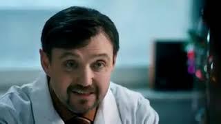 """""""Быть"""" - трогательный фильм о враче, который спасал детей от абортов"""