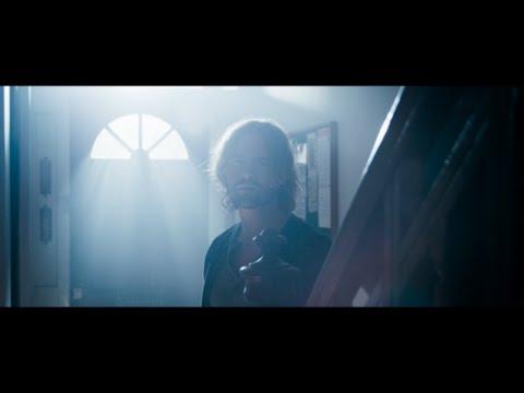 'Snatchers'  short horror film 2016