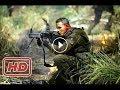 فيلم القناص - The sniper 2016 | مترجم HD