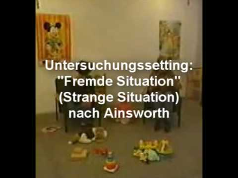grossmann fl252chtlingskinder an 246sterreichischen schulen